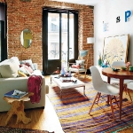 creative-apartments-for-young-people1-1.jpg