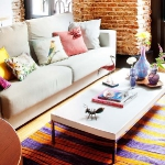 creative-apartments-for-young-people1-4.jpg