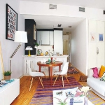 creative-apartments-for-young-people1-7.jpg