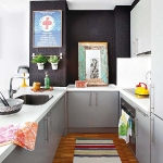 creative-apartments-for-young-people1-8.jpg