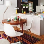 creative-apartments-for-young-people1-9.jpg