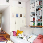 creative-apartments-for-young-people1-10.jpg