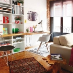 creative-apartments-for-young-people1-11.jpg
