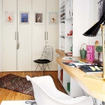 creative-apartments-for-young-people1-12.jpg