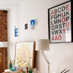 creative-apartments-for-young-people1-13.jpg