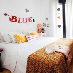 creative-apartments-for-young-people1-14.jpg