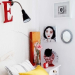 creative-apartments-for-young-people1-15.jpg