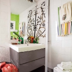 creative-apartments-for-young-people1-17.jpg