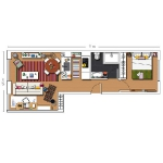 creative-apartments-for-young-people1-18.jpg