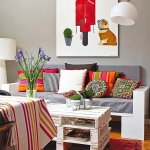 creative-apartments-for-young-people2-1.jpg