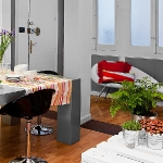 creative-apartments-for-young-people2-3.jpg