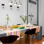 creative-apartments-for-young-people2-4.jpg