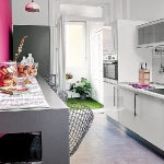 creative-apartments-for-young-people2-5.jpg