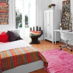 creative-apartments-for-young-people2-10.jpg