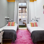 creative-apartments-for-young-people2-9.jpg