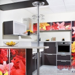 creative-art-in-kitchen-forema4.jpg