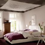 creative-ceiling-ideas1-10.jpg