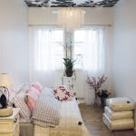 creative-ceiling-ideas1-12.jpg