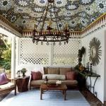 creative-ceiling-ideas1-2.jpg