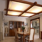 creative-ceiling-ideas1-4.jpg