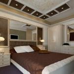 creative-ceiling-ideas1-7.jpg