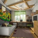 creative-ceiling-ideas1-9.jpg