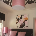 creative-ceiling-ideas1-13.jpg