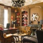 creative-ceiling-ideas1-15.jpg