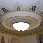 creative-ceiling-ideas1-19.jpg