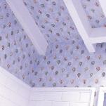 creative-ceiling-ideas1-21.jpg