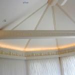 creative-ceiling-ideas1-22.jpg