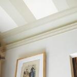 creative-ceiling-ideas1-24.jpg