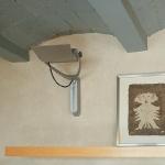 creative-ceiling-ideas2-10.jpg
