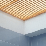 creative-ceiling-ideas2-12.jpg