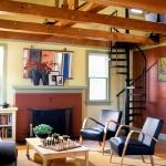 creative-ceiling-ideas2-2.jpg