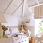 creative-ceiling-ideas2-5.jpg
