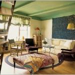 creative-ceiling-ideas2-7.jpg