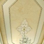 creative-ceiling-ideas3-1.jpg