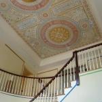 creative-ceiling-ideas3-10.jpg