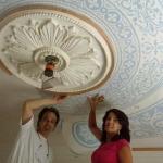 creative-ceiling-ideas3-11.jpg