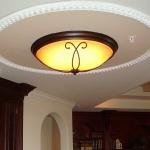 creative-ceiling-ideas3-4.jpg