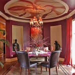 creative-ceiling-ideas3-5.jpg