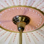 creative-ceiling-ideas3-6.jpg