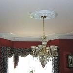 creative-ceiling-ideas3-7.jpg