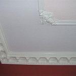 creative-ceiling-ideas3-8.jpg