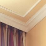 creative-ceiling-ideas3-9.jpg