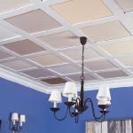 creative-ceiling-ideas4-6.jpg