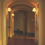 creative-ceiling-ideas5-2.jpg