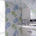 creative-ceiling-ideas5-3.jpg