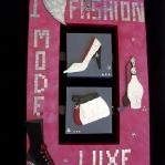 creative-collage-in-fashion-theme19.jpg